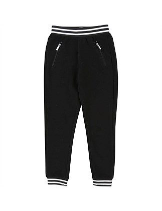 Jogging Bottoms (6-12Years)