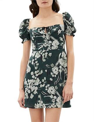 3f3f1862e9d Designer Women s Clothes