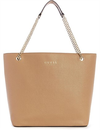 Robyn Tote Guess