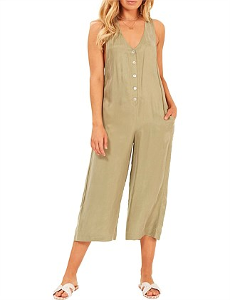 7922f92ea6 borderline jumpsuit Special Offer