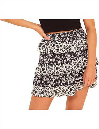 e8ac19d329 Skirts For Women | Ladies Maxi, Pencil & Denim Skirts | David Jones