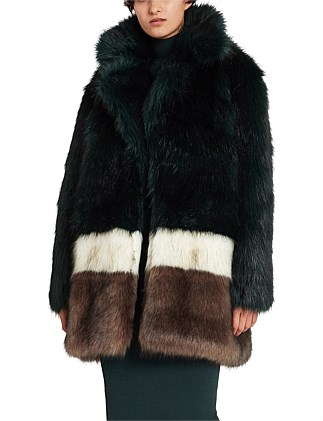 Remy Coat