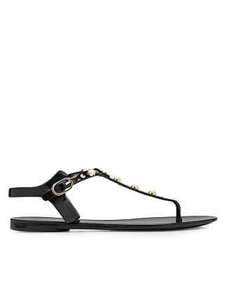f742fcf322ed15 Sandals   Thongs