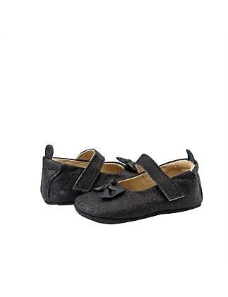 6ee56e1fb4beba Baby Shoes