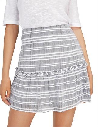 a070c791 Skirts For Women | Ladies Maxi, Pencil & Denim Skirts | David Jones
