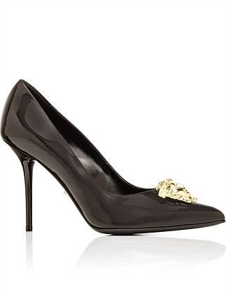 337ce4038b0 Women's Heels | High Heels & Stilettos Online | David Jones