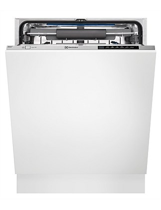 ESL8530RO 15 Place Setting Fully Integrated Dishwasher