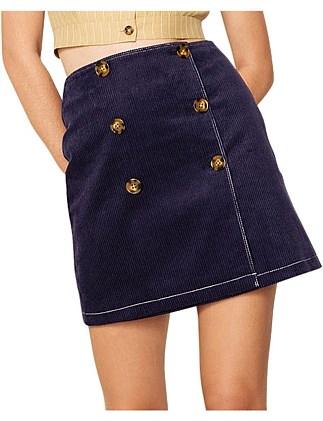 953d6fac5 Skirts Sale | Skirts For Women Online | David Jones