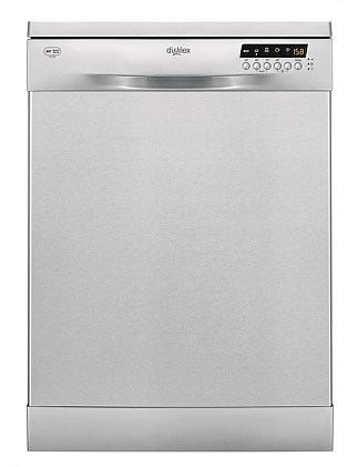 DSF6206X 13 Place Setting Freestanding Dishwasher