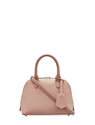 2b279fdc9c60 Women's Cross Body Bags | Leather Cross Body Bags | David Jones