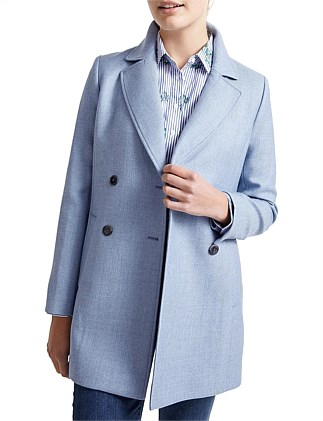 4212a091332b Women's Jackets | Winter Jackets, Designer Jackets | David Jones