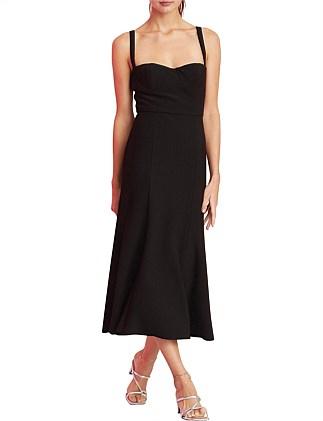 4e8895e4489 Rex Club Dress Special Offer