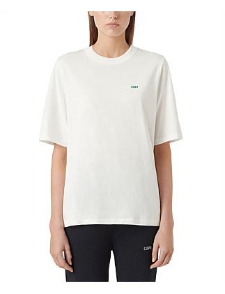 39a518c95898e0 Women's Tops | Tanks, T-Shirts & Sweatshirts | David Jones