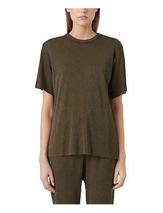 92f92f29 Women's Tops | Tanks, T-Shirts & Sweatshirts | David Jones