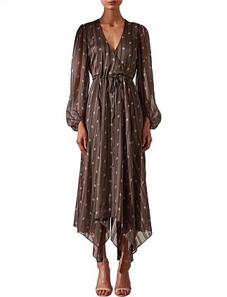 ea5ad3b0e2de4 Shona Joy | Buy Shona Joy Dresses & Clothing | David Jones