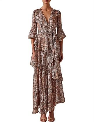 b2577581fef58 Women's Dresses   Designer Women's Dresses Online   David Jones
