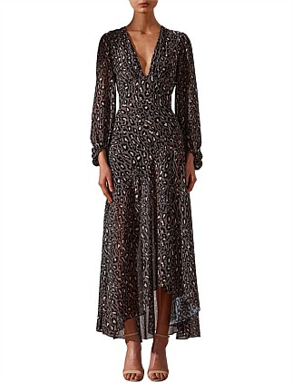 84e9bd2363eb Shona Joy   Buy Shona Joy Dresses & Clothing   David Jones