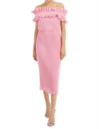 85bc386f0d62 clarity dress. Keepsake