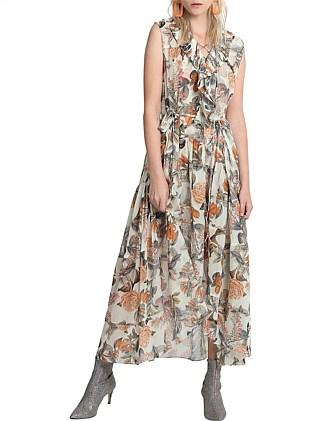 5e50e9dbf3 Designer Women s Clothes