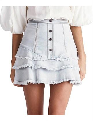 4ba8dd5b70459a Skirts Sale | Skirts For Women Online | David Jones