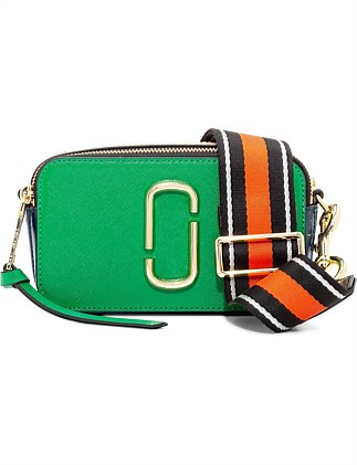 b18c6b34cdd2 Women s Bags