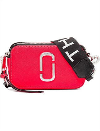 43ddcb7d1648 SNAPSHOT FLUORO Special Offer. Marc Jacobs