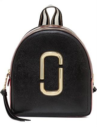 4b696f8e3d2b Women's Bags | Handbags, Clutches, Tote Bags Online | David Jones