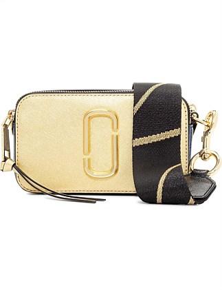 5ae31003b12 Bags & Accessories