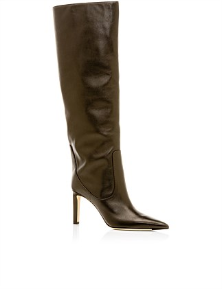 MAVIS 85 Knee BOOT 100mm