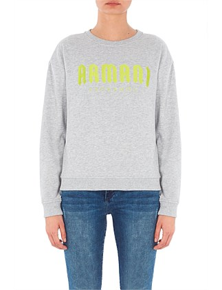 360557b080e2 124-Sweatshirt Special Offer