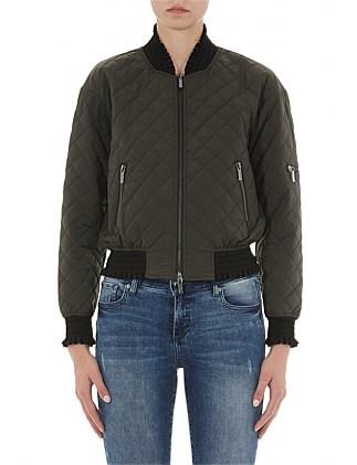 013-Blouson Jacket 8eecb87296