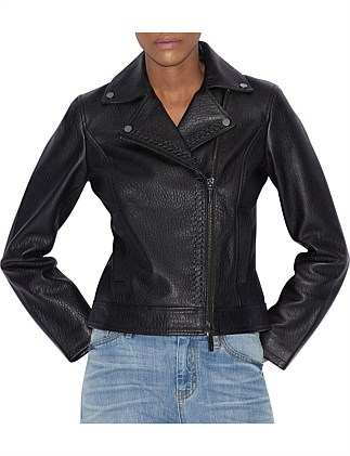 Women's Coats & Jackets Sale | Jackets Online | David Jones