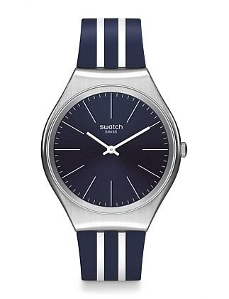 92074fa2c500 Swatch