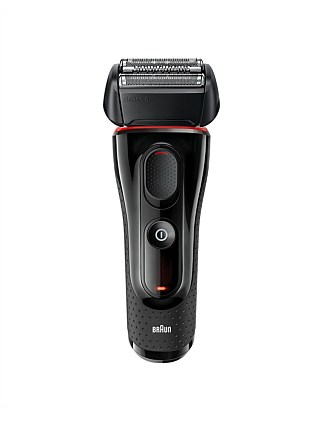 5030S Series 5 Shaver