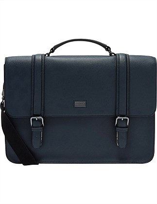 5517bd5c61 CAMBRIDGE SATCHEL. Ted Baker