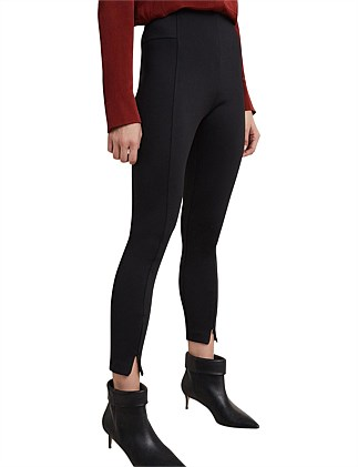 4f7e6e1dc080e1 Women's Pants | Trousers, Culottes & Leggings | David Jones