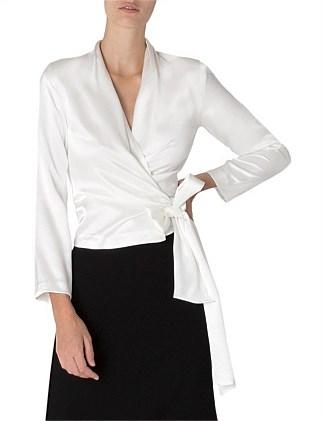 204e7228a4e10 Women s Shirts   Blouses