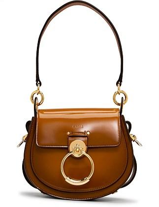 9b5621125f Chloe | Chloe Perfume, Bags & More Online | David Jones