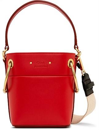 541f388b5f4 Women s Bags   Handbags, Clutches, Tote Bags Online   David Jones