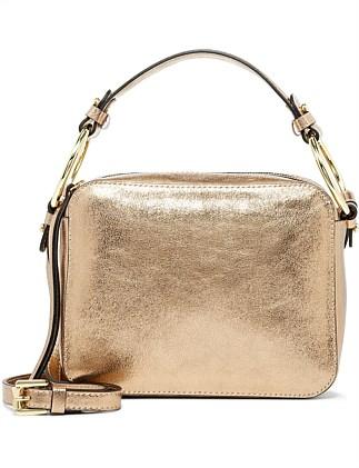 d11f96fc8958c4 Women's Bags Sale | Handbags, Clutches, Tote Bags Online | David Jones