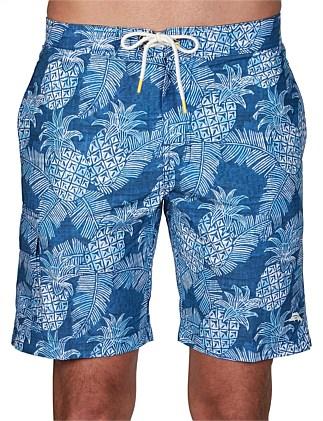 eaa858a0dd Men's Swimwear | Boardshorts & Swim Shorts | David Jones