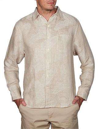 c1625cd95a7 Sale Men s Shirts