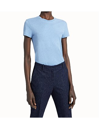 a0c12e880547 Women s Short Sleeved Tops