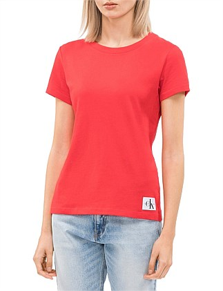 Core Slim T-Shirt