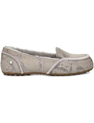 9e94c3efa65 UGG Australia | Buy UGG Boots & Slippers Online | David Jones