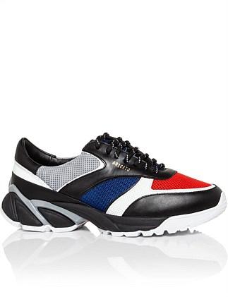 f34ef2358480 Women's Shoes | Buy Shoes Online | David Jones