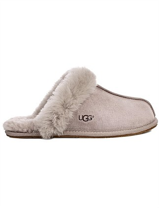 fa772248a UGG Australia | Buy UGG Boots & Slippers Online | David Jones