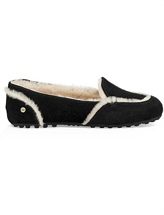 9afa6fafcfc UGG Australia | Buy UGG Boots & Slippers Online | David Jones
