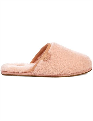 789c4cbaff37 UGG Australia | Buy UGG Boots & Slippers Online | David Jones