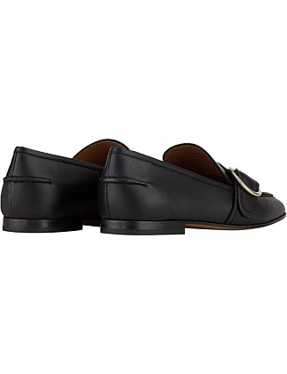 X3a072 Loafer